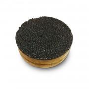 Черная икра белужья (250 гр.)