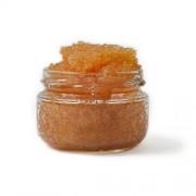 Икра гольца сорт 1 (130 грамм)