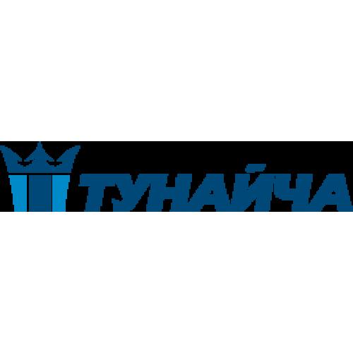 Тунайча
