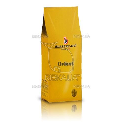Кофе Blaser Cafe Orient (Блазер Кафе Ориент), 1 кг.