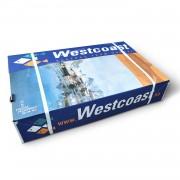 Мойва с/г с/м 25-35 Westcoast (Норвегия) (20 кг)
