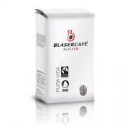 Кофе Blaser Cafe Pura Vida (Блазер Кафе Пура Вида), 250 гр.