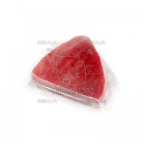 Тунец стейки с/м (160 грамм)