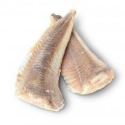 Сайда филе с/м 400-900 (весовое)