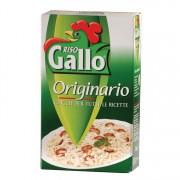 Рис Gallo Originario