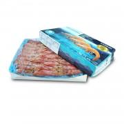Креветка аргентинская в панцире с/м 31-40 Tradarsa (2 кг)