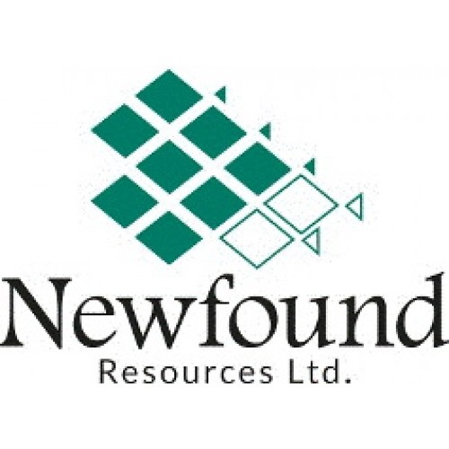 Newfound Resources Limited