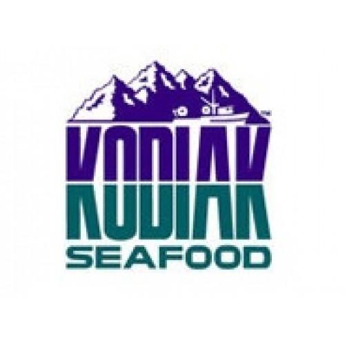 Kodiak Seafood