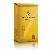 Кофе Blaser Cafe Gourmets' Plasir (Блазер Кафе Гурме Плезир), 250 гр.