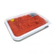 Икра кеты солёно-мороженая Kodiak (1 кг) сорт 1
