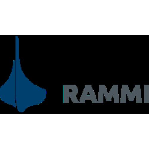 Rammi