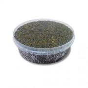 Черная икра калужья (500 гр.) пластик