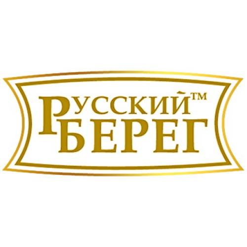 Русский Берег