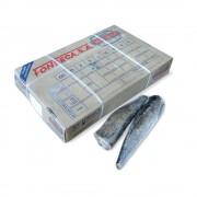 Хек тушка (Мерлуза) размер 350-500 Fonseca (Аргентина)