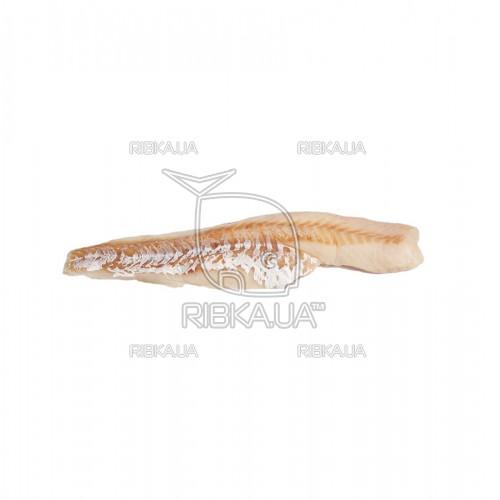 Гренадер филе без шкуры с/м (до 0,3 кг)