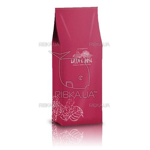 Кофе Blaser Cafe Lilla E Rose (Блазер Кафе Лилла Е Роуз), 1 кг.
