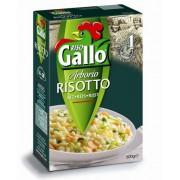 Рис Carosio Arborio
