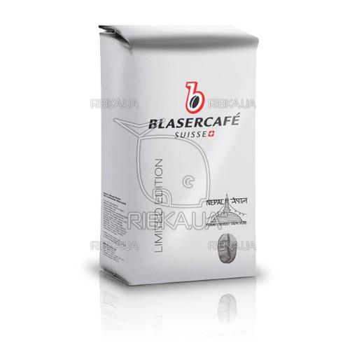 КофеBlaser Cafe Nepal Kukri Mount Everest (Блазер Кафе Непал), 250 гр.