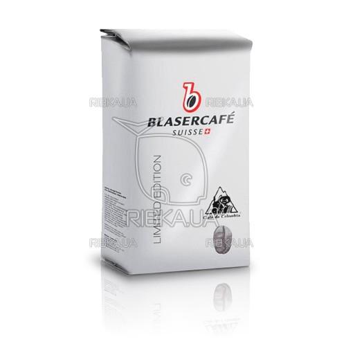 Кофе Blaser Cafe Colombia (Блазер Кафе Колумбия), 250 гр.