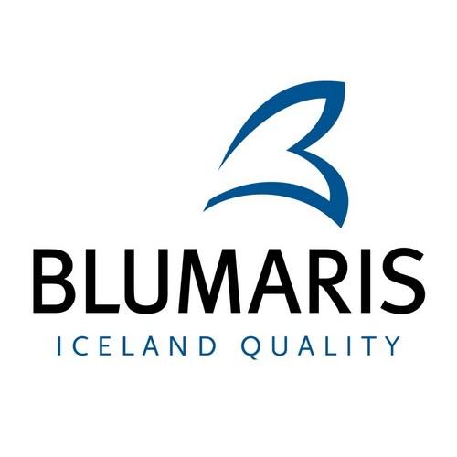 Blumaris