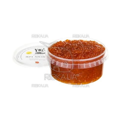 Икра горбуши ICICLE PL (500 грамм)