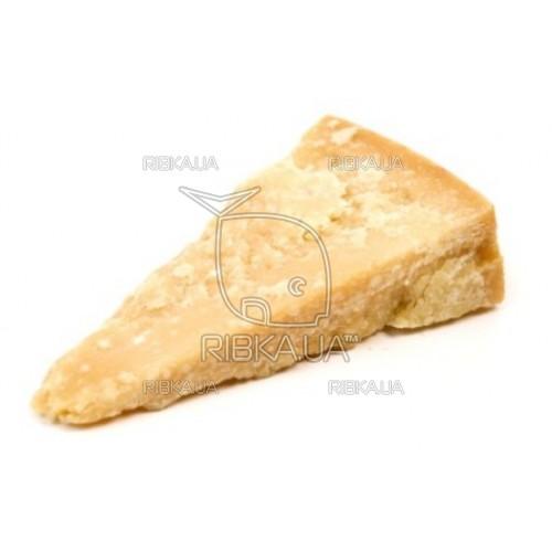 Сыр Grana Padano