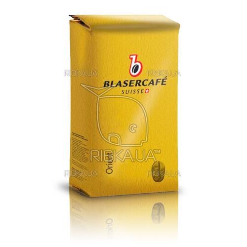 Кофе Blaser Cafe Orient (Блазер Кафе Ориент), 250 гр.